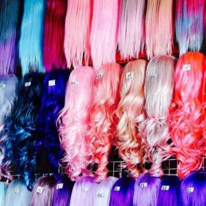parrucche-di-costume