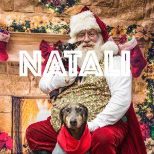 costumi natali