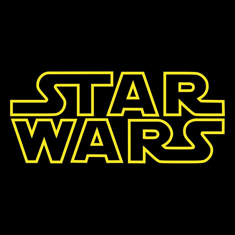 customi star wars