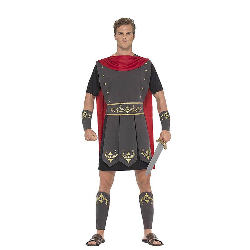 costumi marco antonio